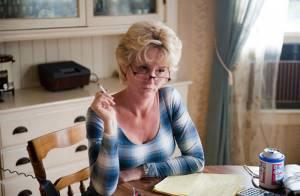 Melissa Leo : La femme qui lui a fait gagner l'Oscar vient de mourir...