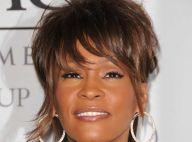La fille de Whitney Houston tente de se suicider sous les yeux de sa mère !