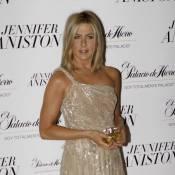 Jennifer Aniston s'offre un retour aux sources pour 15 millions de dollars !