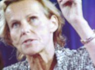 Christine Ockrent : la police a perquisitionné les bureaux et les domiciles !