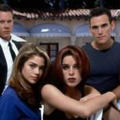 Le film de votre soirée : Denise Richards, Neve Campbell et des meurtres...