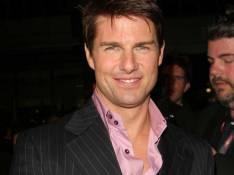 VIDEO : Tom Cruise s'explique sur son 'pétage de plombs'...