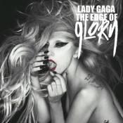 """Lady Gaga : Elle débarque à Paris en dévoilant l'épique """"The Edge of Glory"""" !"""