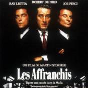 Le film de votre soirée : Robert de Niro et Joe Pesci sang pour sang mafieux !