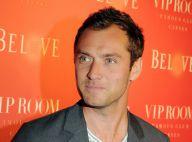 Cannes 2011: Jude Law et Owen Wilson, playboys d'une nuit magique au VIP Room !