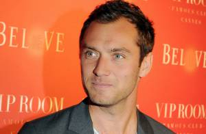 Cannes 2011: Jude Law et Owen Wilson, playboys d'une nuit magique au VIP Room !