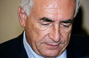 Dominique Strauss-Kahn formellement inculpé d'agression sexuelle !