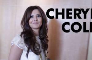 Cannes 2011 : La L'Oréal Girl Cheryl Cole divine même après une nuit blanche !