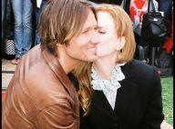 Nicole Kidman : plus amoureuse et admirative que jamais de son Keith Urban !