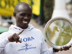 Samuel Wanjiru, champion olympique marathon, est décédé à 24 ans... un meurtre ?