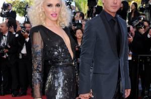 Cannes 2011 : Gwen Stefani, son décolleté indécent enflamme la Croisette !