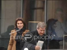 Cécilia et Richard Attias : ils quittent la France ! ( réactualisé)