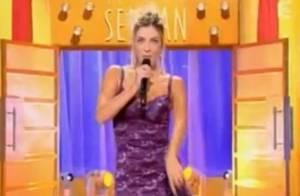 Dernier gagnant francais de l eurovision