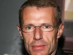 Lambert Wilson dans la peau de Sarkozy!