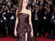 Angelina Jolie, Diane Kruger... Les plus belles robes du Festival de Cannes !