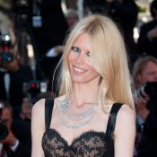Cannes 2011 : Claudia Schiffer et Gwen Stefani, bluffantes de perfection !