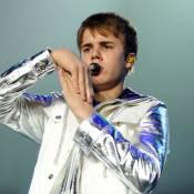 Justin Bieber : Il a encore trouvé un moyen de faire de l'argent !