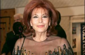 DSK : Elizabeth Teissier lui avait promis l'année de sa vie... et remet ça !