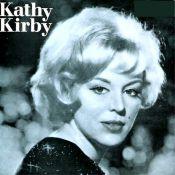 Kathy Kirby, rivale de France Gall à l'Eurovision, est morte...