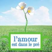 L'amour est dans le pré 5 : La petite fille d'Emmanuelle et Yoann s'appelle...