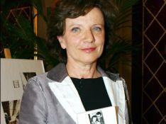 Marie-Claire Pauwels, fondatrice de Madame Figaro, est morte...