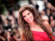 Maïwenn, prix du jury à Cannes : Ecorchée vive, déterminée et fascinante !