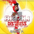Big Ali feat. Shana P. :  Distress