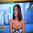 Diana invitée des Anges de la télé-réalité 2 : Miami Dreams - Le teaser