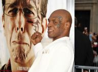 Very Bad Trip 2 : Le tatoueur de Mike Tyson ne peut empêcher la sortie du film !
