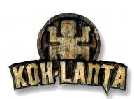 Koh Lanta : Le fils d'un célèbre homme d'affaires engagé dans l'aventure !
