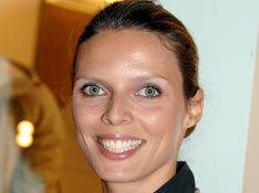 Virginie Calmels en appelle à Sylvie Tellier pour les Miss