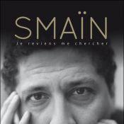 Smaïn : sa blessure et son petit péché dans une autobiographie brillante !