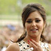 Cheryl Cole dans le X Factor US : À peine arrivée, déjà virée... et remplacée !