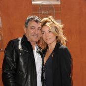 Jean-Marie Bigard et sa Lola : De tout jeunes mariés qui éclatent d'amour !