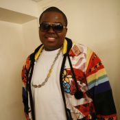Sean Kingston : Dans un état critique suite à un grave accident de jet-ski !