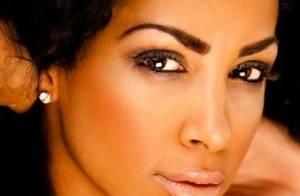 LaShawna Threatt : Mort tragique et brutale du mannequin de 30 ans...
