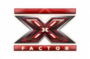X Factor : les six finalistes placent la barre de plus en plus haut...
