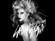 La chronique d'Emma d'Uzzo : Lady Gaga, même à poil, elle vend pas des masses !