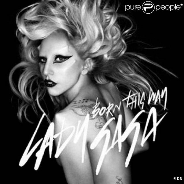 Lady Gaga - Page 3 630626-lady-gaga-album-born-this-way-637x0-2