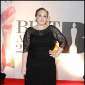 Adele : La star britannique est malade...