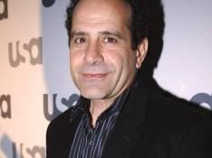 TV : Les producteurs de Monk s'organisent après le décès de Stanley Kamel