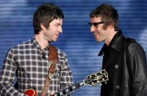 Liam Gallagher n'est pas invité au mariage de Noel, pas de réconciliation en vue