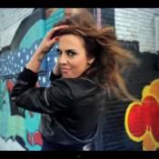 Melanie C : l'ex-Spice Girls se déchaîne dans son dernier clip, Rock Me !