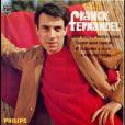Franck Fernandel chante L'amour interdit