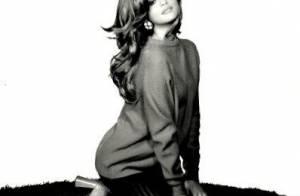 Selena Gomez: Règlement de comptes avec son ex Nick Jonas dans 'Bang Bang Bang'!