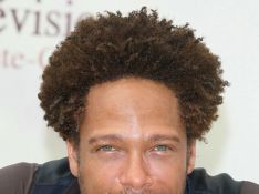 Gary Dourdan inculpé de possession de stupéfiants !