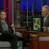Neil Patrick Harris : Un papa-poule un peu (trop) loufoque...
