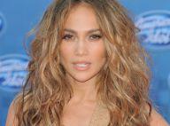 Jennifer Lopez débarque en Europe avec ses jumeaux