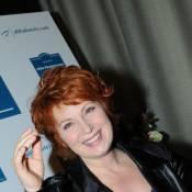Véronique Genest (Julie Lescaut) : 'Les stupéfiants ? Oui, j'ai essayé '