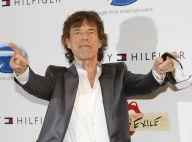 Mick Jagger se donne le mauvais rôle face à un Colin Firth shakespearien